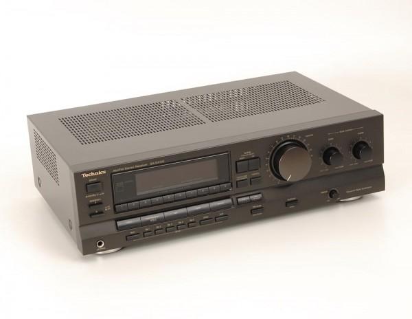 Technics SA-GX 100
