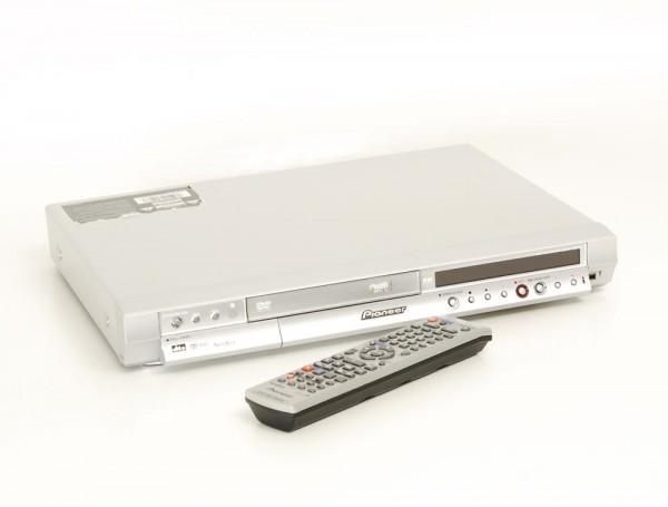 Pioneer DVR-720 H DVD-Rekorder