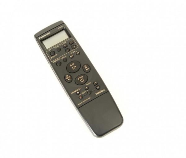 Panasonic VEQ1562 Fernbedienung