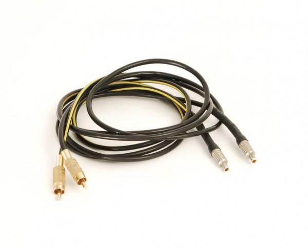 Kabel Cinch-Lemo 1.40