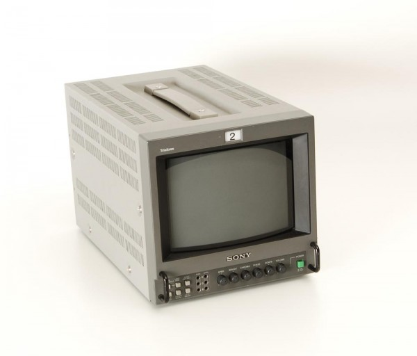 Sony PVM-9041 QM