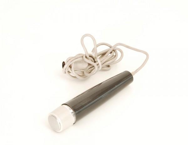 Grundig GDM 312 Mikrofon