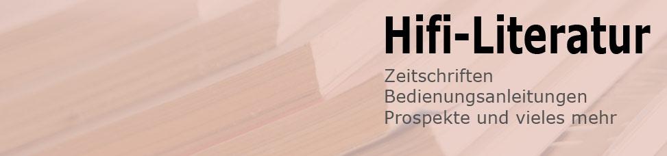 Hifi-Literatur-Einkaufswelten59e9fd477aeb7