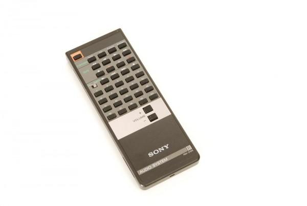 Sony RM-215R Fernbedienung