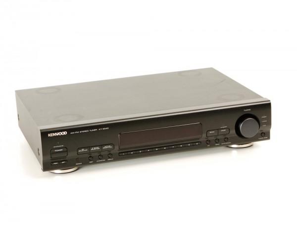 Kenwood KT-6040