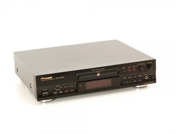 Pioneer PDR-555 RW CD-Rekorder