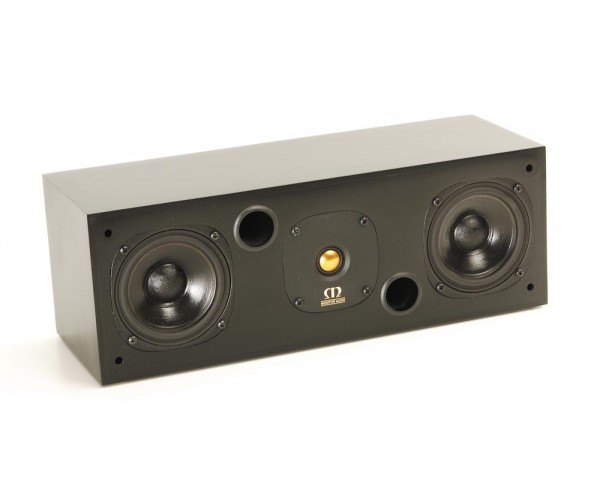 Monitor Audio CC 200 Center