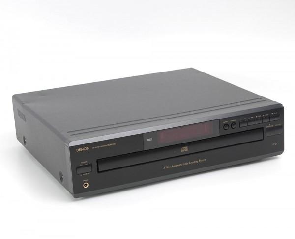 Denon DCM-280