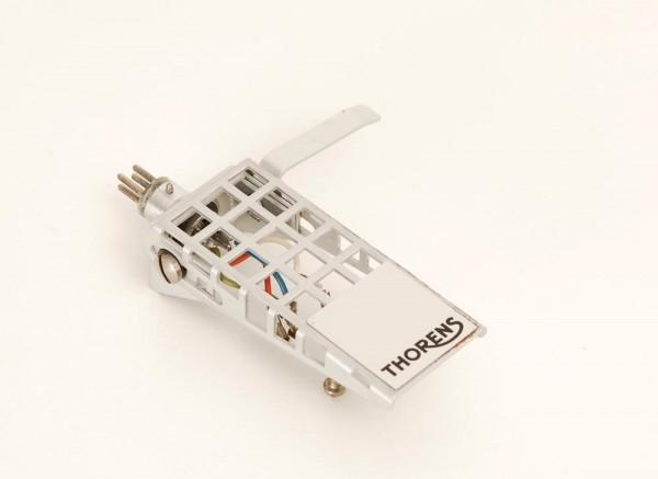 Thorens TP-50 Headshell