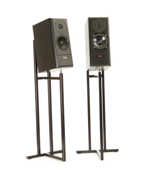 Audio Physic Step mit Ständern