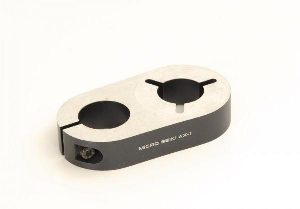 Micro-Seiki AX-1 Tonarmbase