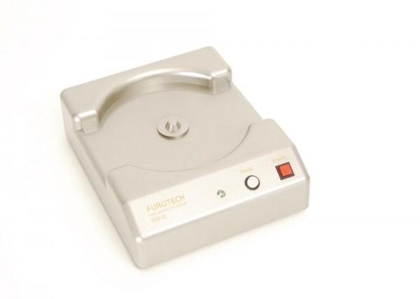 Furutech RD-2 CD-Entmagnetisierer