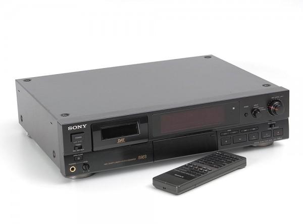 Sony DTC-59 ES
