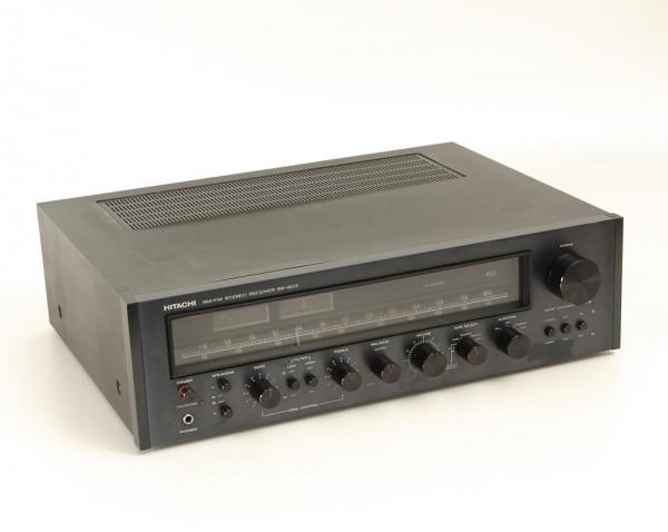 Hitachi SR-803