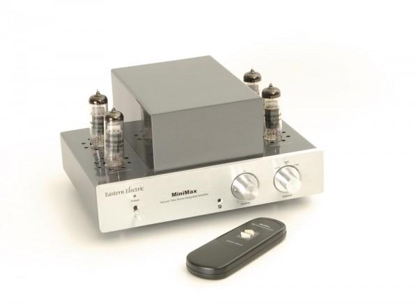 Eastern Electric Minimax