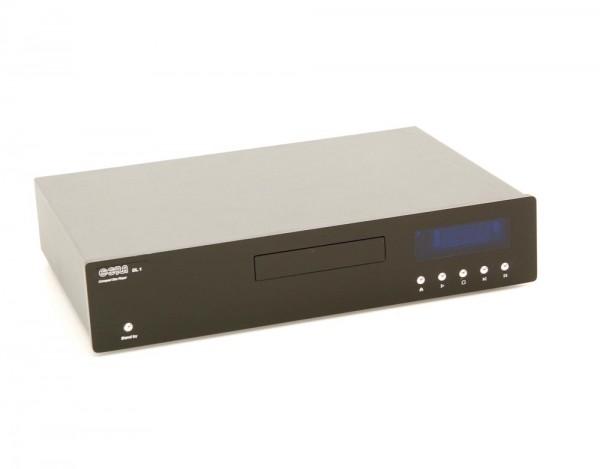Eera DL-1 CD-Player