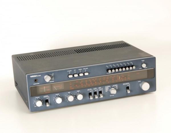 Wega R-3141