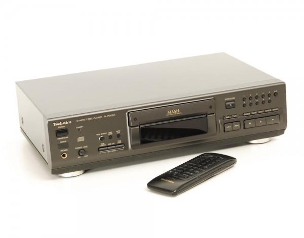 Technics SL-PS 670 A