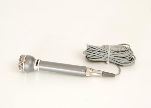 Telefunken TD 19 C Mikrofon