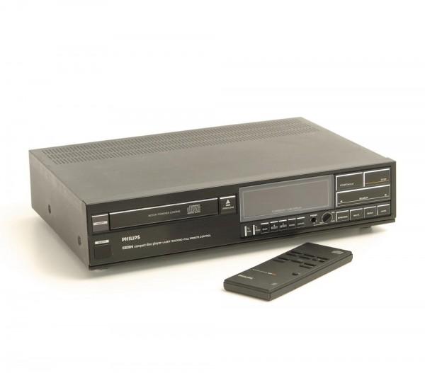 Philips CD-304