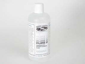 Nitty Gritty Pure 2 -0.5 l