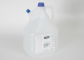 Nitty Gritty Pure 2 -5.0 l