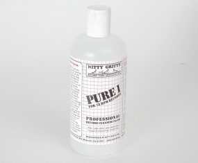 Nitty Gritty Pure 1 -0.5 l