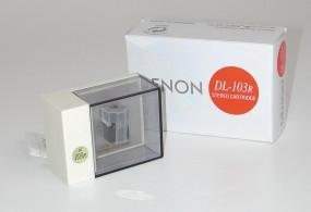 Denon DL-103 R