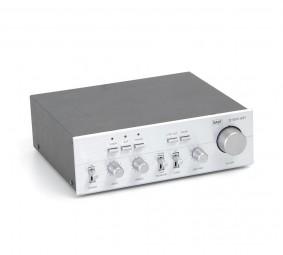 BASF D-6510