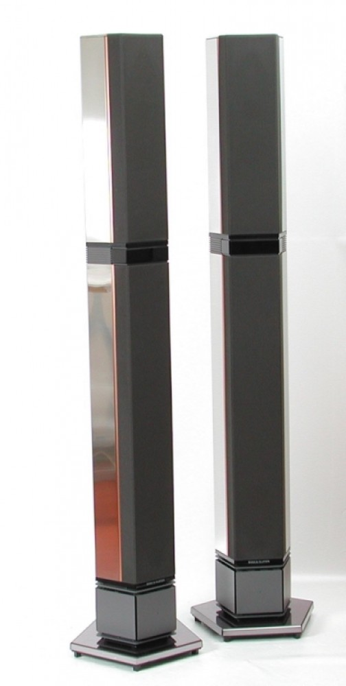bang olufsen penta 6601 aktiv bang olufsen penta 6601. Black Bedroom Furniture Sets. Home Design Ideas