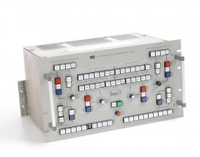 Klein + Hummel K+H UE 1000 Universalentzerrer