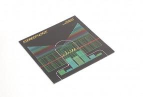 Hifi Stereophonie Test LP