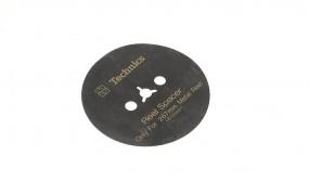 Technics Reel Spacer original
