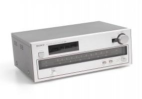 Sony ST-3950