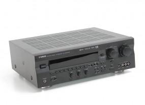 Yamaha RX-V 595a RDS