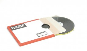BASF SPR 50 LH L 1000m
