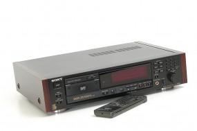 Sony DTC-300 ES