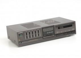 Sony TA-AX-4060