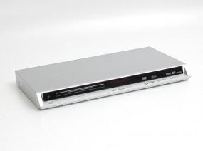 Panasonic DVD-S 325
