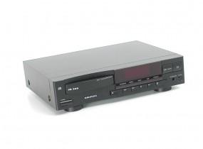 Grundig CD-360