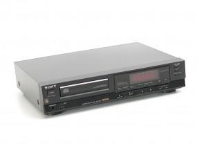 Sony CDP-350