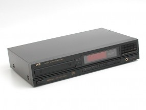 JVC XL-V 333