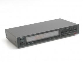Onkyo T-4230