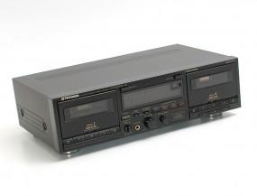 Pioneer CT-W 530 R