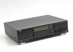 Aiwa XC-700