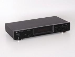 Kenwood KT-2060 L
