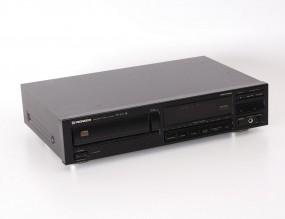 Pioneer PD-101