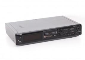 Sony MDS-JE 500 MD-Rekorder