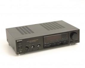 Sony STR- AV 220