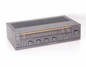Philips F-5130